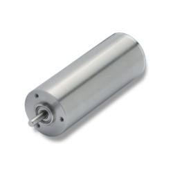 Portescap微型电机-无刷电机