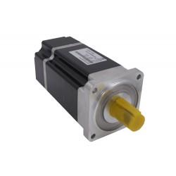 高压交流伺服电机 1000W 80mm