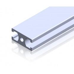 铝型材15*30(国标)