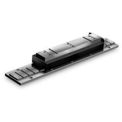 PIX 200-040 铁芯线性电机