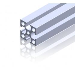 铝型材40*40(国标)