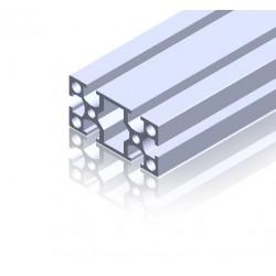 铝型材40*80(国标)