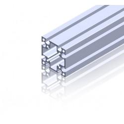 铝型材60*60(国标)