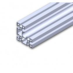 铝型材60*60*L30(国标)