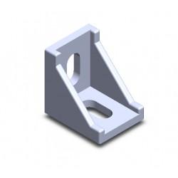 直角件-铝型材用(国标)