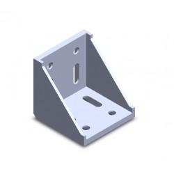 直角件-60/80系列铝型材用(国标)
