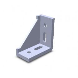 强力直角件-30/40系列铝型材用(国标)