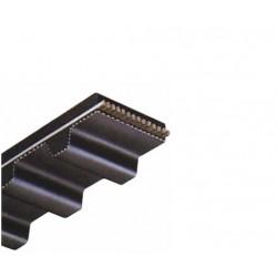 T形齿同步带(2.5T/5T/10T/20T)
