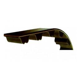 抛物线形齿同步带(P2M/P3M/P5M/P8M/P14M)