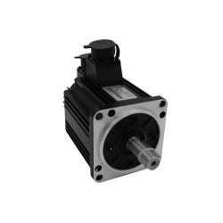 高压交流伺服电机 1000W 110mm