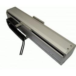 直线电机模组(LMS165-LMI100-100)
