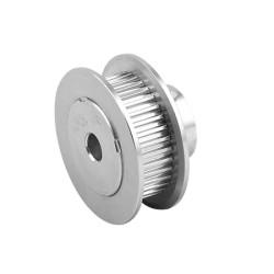 XL同步带轮-A型V孔