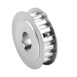 L同步带轮-A型H孔