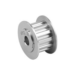 H同步带轮-A型P孔
