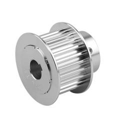 T10同步带轮-A型H孔