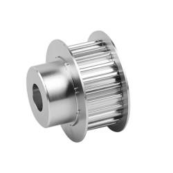 3GT同步带轮-A型F孔