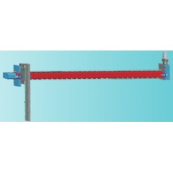 GR150S型桁架机械手