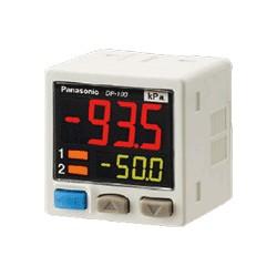 数字气压表(DP100)