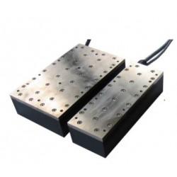 ACM Series Linear Motor Coil(ACM系列直线电机-动子)--new